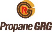 Logo Propane GRG